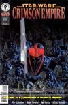 Crimson Empire 5