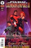 Crimson Empire II 6