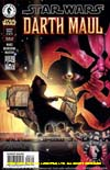 Star Wars - Darth Maul 03