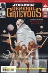 General Grievous 01
