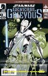 General Grievous 02