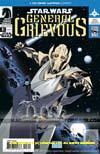General Grievous 03