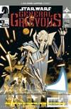 General Grievous 04