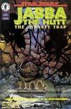Jabba the Hutt - The Dynasty Trap