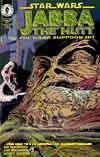 Jabba the Hutt - The Gaar Suppoon Hit