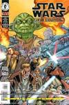 Jedi Council 4
