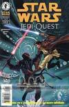 Jedi Quest 1