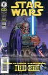 Jedi vs Sith 4