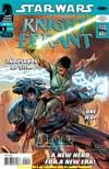 Knight Errant 1