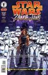 Mara Jade 1