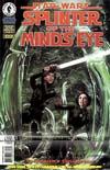 Splinter of the Mind's Eye 3