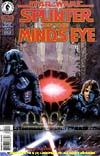 Splinter of the Mind's Eye 4