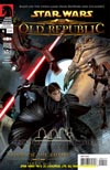 Blood of the Empire 4