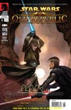 Blood of the Empire 6