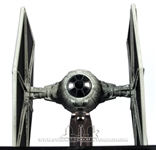DeAgostini - TIE Fighter