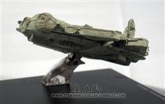 DeAgostini - Millennium Falcon