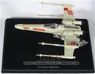 DeAgostini - T65 X-Wing