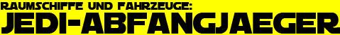 DeAgostini - Raumschiffe und Fahrzeuge Jedi-Abfangjäger Eta-2 Actis