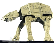 AT-AT (All Terrain Armored Transport)
