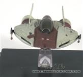 DeAgostini - A-Wing