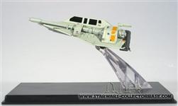 DeAgostini - Schneegleiter / Snowspeeder