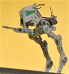 AT-RT Walker (All Terrain Recon Transport) DeAgostini #16