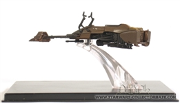 imperiales Speeder Bike