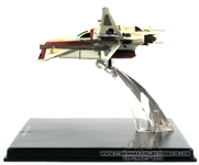 ARC-170 Jäger