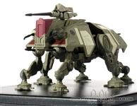 AT-TE All Terrain Tactical Enforcer