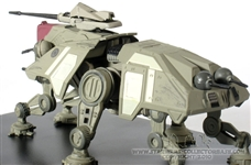 AT-TE All Terrain Tactical Enforcer