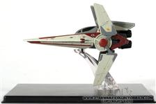 V-Wing DeAgostini #26