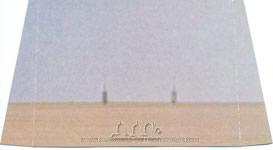 DeAgostini - Sandcrawler