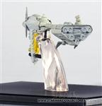 Nebulon-B-Fregatte