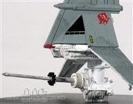 T-16 Lufthüpfer DeAgostini #51