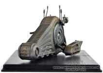 #54 Panzerdroide der Handelsallianz