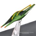 Zam Wesells Luftgleiter DeAgostini #56