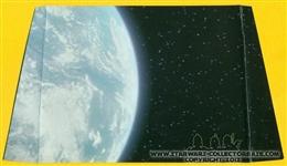 #59 königliches Raumschiff der Naboo