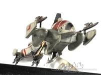 #60 BARC Speeder