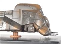 Multi-Truppentransporter (MTT) DeAgostini #66