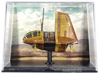 neimoidianisches Shuttle - Sheathipede Klasse - DeAgostini #70