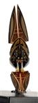 #71 Dooku's Solarsegler - Punworcca 116 Klasse