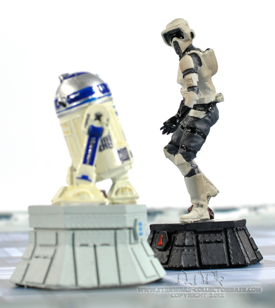 Scouttrooper