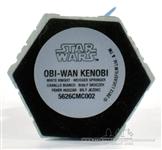 Obi-Wan Kenbobi (Episode IV)