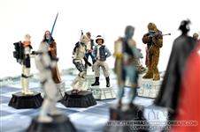 Rebellensoldat