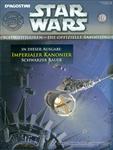 Imperialer Kanonier