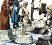 Hoth-Rebellensoldat