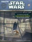Grossmoff Tarkin