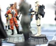 Rebellenpilot