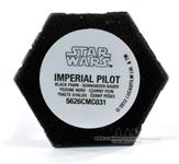imperialer Pilot (TIE Pilot)