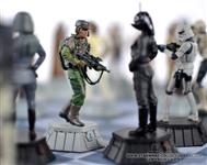 Rebellensoldat (Endor Trooper)